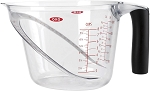 OXO 1127280   GOOD GRIPS 8-CUP MEASURINGCUP